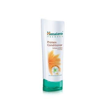 Harga HIMALAYA Himalaya Herbals Conditioner Soft & Shine 400ML