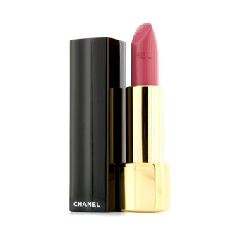 Harga Chanel Rouge Allure Luminous Intense Lip Colour - # 91 Seduisante 3.5g/0.12oz
