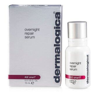 Harga Dermalogica Age Smart Overnight Repair Serum