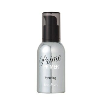 Harga [Banila Co] Prime Primer Hydrating (30ml)