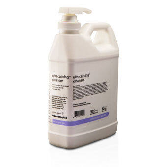 Harga Dermalogica Ultracalming Cleanser (Salon Size) 946ml 32oz