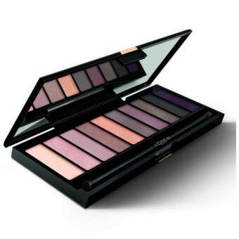 Harga L'Oreal Make Up Designer Paris Color Riche La Palette Nude [#02 Rose]
