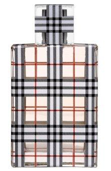 Harga Burberry Brit Burberry EDP for Women 100ml
