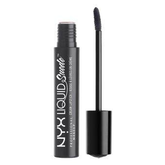 Harga NYX PROFESSIONAL MAKEUP Liquid Suede Cream Lipstick - Stone Fox