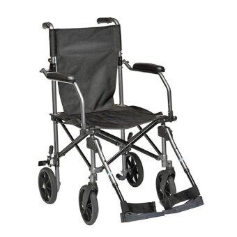 Harga AQ Medicare Travel Wheelchair WHC3920