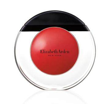 Harga Elizabeth Arden Lip Tinted Bronzing Oil - Red