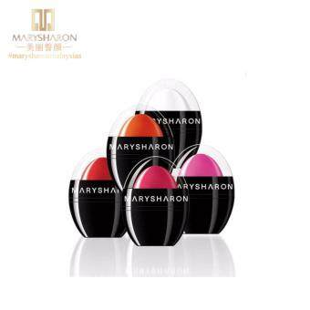 Harga MARYSHARON MAGIC LIP BALM