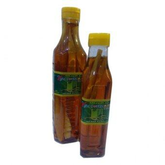 Harga Tongkat Ali Honey 1000g