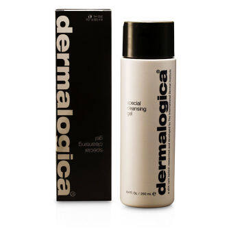 Harga Dermalogica Special Cleansing Gel 250ml 8.4oz