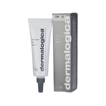 Harga Dermalogica Intensive Eye Repair 0.5oz 15ml