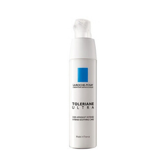 Harga La Roche-Posay Toleriane Ultra Intense Soothing Care 1.35oz/40ml