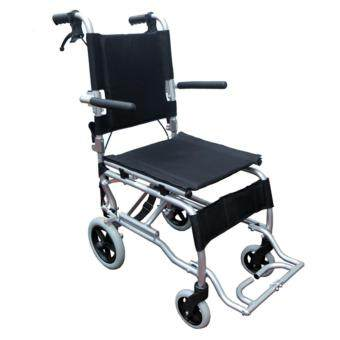 Harga AQ Medicare Travel Wheelchair WHC3132