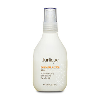 Harga Jurlique Purely Age-Defying Mist 3.3oz, 100ml