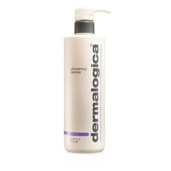 Harga Dermalogica UltraCalming Cleanser (Intl)