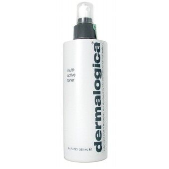 Harga Dermalogica Multi-Active Toner 250ml/8.3oz