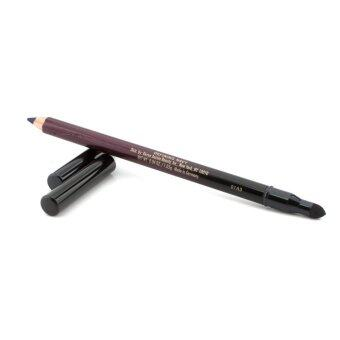 Harga Kevyn Aucoin The Eye Pencil Primatif - # Defining Navy 1.05g