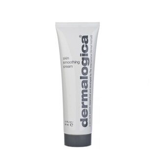 Harga Dermalogica Skin Smoothing Cream 50ml