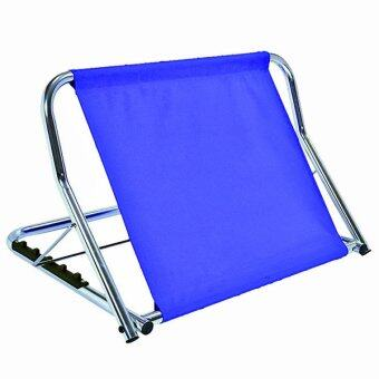 Harga AQ Medicare Adjustable Backrest HMC8000