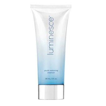 Harga Jeunesse Luminesce Youth Restoring Cleanser EXP 06/2018 [New Packaging]