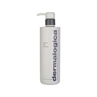 Harga Dermalogica Dermal Clay Cleanser 16.9oz/500ml