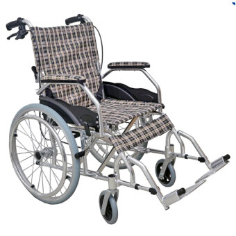 Harga AQ Medicare Lightweight Wheelchair, WHC2601