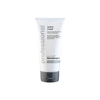 Harga Dermalogica Active Moist (Salon Size) 177ml/6oz