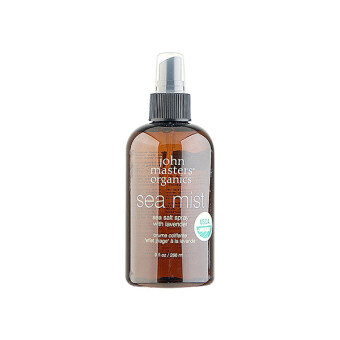 Harga John Masters Organics Sea Mist Sea Salt Spray With Lavender 9oz/266ml