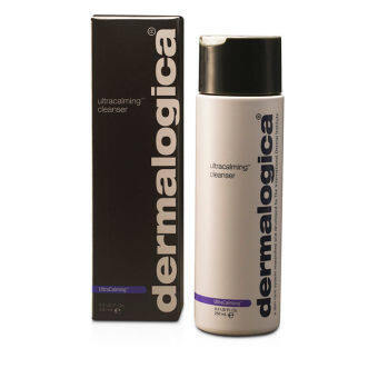 Harga Dermalogica Ultracalming Cleanser 250ml 8.3oz