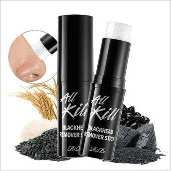 Harga Rire_All_Kill_Blackhead_Remover_Stick_10g 1+1