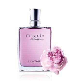 Harga LANCOME Miracle Blossom EDP 100ml (100% Europe Original- Tester)