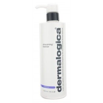 Harga Dermalogica UltraCalming Cleanser 500ml/16.9oz
