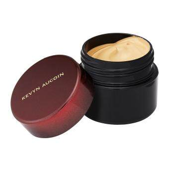 Harga Kevyn Aucoin The Sensual Skin Enhancer 18g Makeup Hydrate Conceal Color SX06 NEW