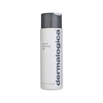 Harga Dermalogica Special Cleansing Gel 250ml