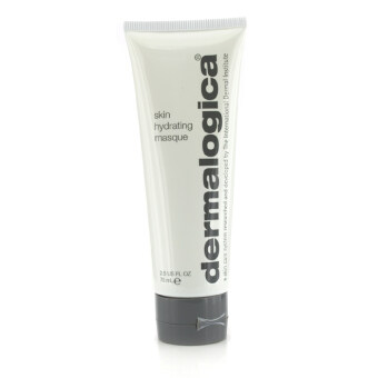 Harga Dermalogica Skin Hydrating Masque 75ml/2.5oz