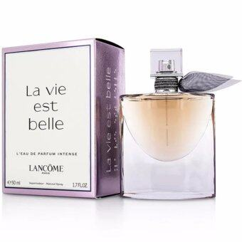 Harga Lancome La Vie Est Belle EDP For Women 75ml