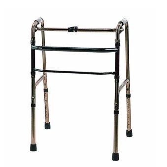 Harga AQ Medicare Reciprocal Walking Frame WKA2501