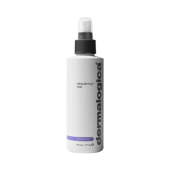 Harga Dermalogica UltraCalming Mist 6oz / 177ml
