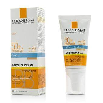 Harga La Roche Posay Anthelios XL Tinted BB Cream SPF50+ - Comfort 50ml/1.7oz