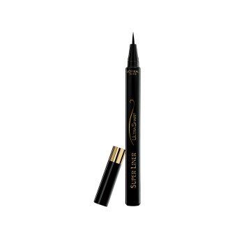 Harga L'OREAL Superliner Ultra Sharp 1PCS