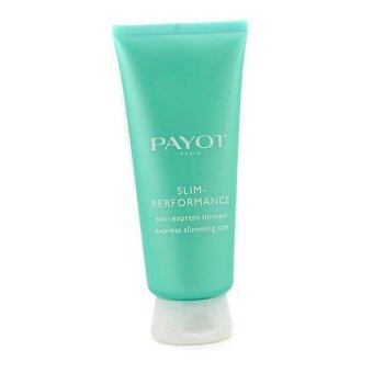 Harga Payot Slim Performance Express Slimming Care