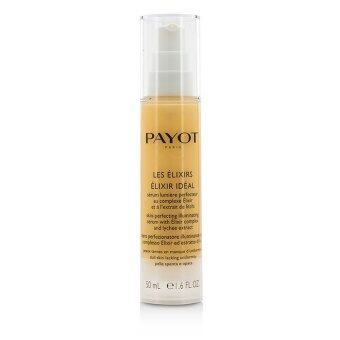 Harga Payot Les Elixirs Elixir Ideal Skin-Perfecting Illuminating Serum - For Dull Skin - Salon Size 50ml/1.6oz