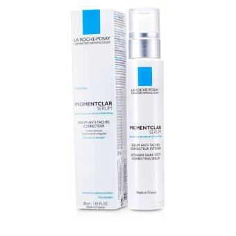 Harga La Roche Posay Pigmentclar Serum - Dark Spot Correcting Serum 30ml/1.01oz
