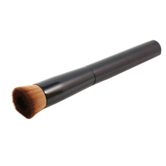Harga Blush Foundation Liquid Brush
