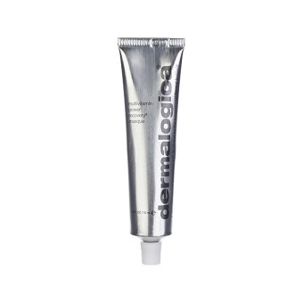 Harga Dermalogica Multivitamin Power Recovery Masque 2.5oz,75ml