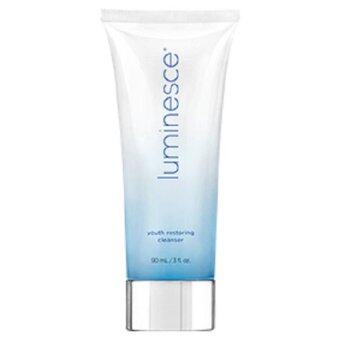 Harga Jeunesse Luminesce Youth Restoring Cleanser 06/2018 expriy