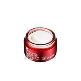 Harga Mizon Night Repair Melting Rich Cream 50ml