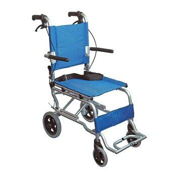 Harga AQ Medicare Travel Wheelchair WHC3130