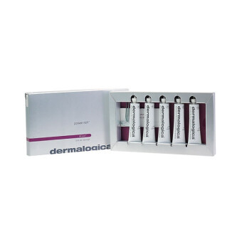 Harga Dermalogica Age Smart Power Rich 5x10ml/0.3oz