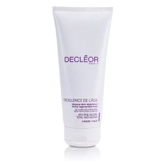 Harga Decleor Excellence De L'Age Divine Regenerated Mask (Salon Size) 200ml/6.7oz
