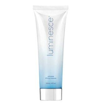 Harga Jeunesse Luminesce Ultimate Lifting Masque (118ML) [New Packaging]
